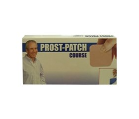 Picture of Prost-Patch
