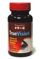 Picture of TrueVision