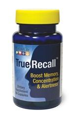 Picture of TrueRecall