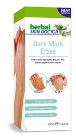 Picture of Dark Marks Away - Herbal Skin Doctor