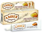 Picture of Amber Ointment