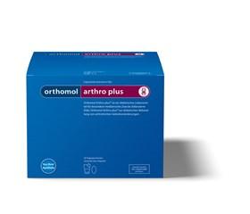 Picture of Orthomol Arthro Plus