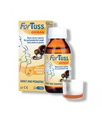 Picture of Otosan ForTuss Cough Syrup