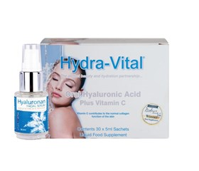 Picture of Hydra-Vital