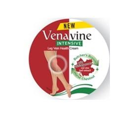 Picture of Venavine Intensive Cream