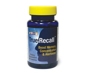 Picture of TrueRecall