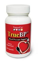 Picture of TrueBP