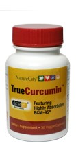 Picture of TrueCurcumin