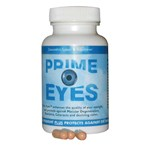 Picture of Prime Eyes