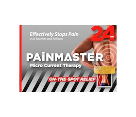 Picture of Painmaster