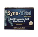 Picture of Syno-Vital