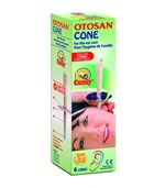 Picture of Otosan Ear Cone