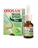 Picture of Otosan Nasal Spray