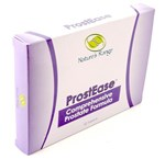 Picture of ProstEase Tablets