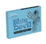 Picture of Blue Devil