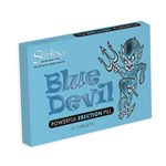 Picture of Blue Devil Special Offer