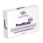Picture of ProstEase Plus
