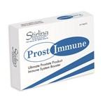 Picture of ProstImmune