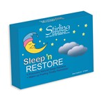Picture of Sleep'n Restore
