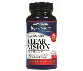Picture of Clear Vision