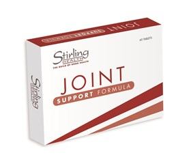 Picture of Joint Support Formula Special Offer
