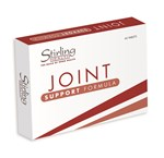 Picture of Joint Support Formula