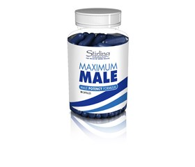 Picture of Maximum Male Special Offer