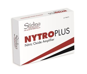 Picture of Nytro Plus