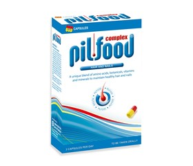 Picture of Pilfood