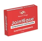 Picture of JointEase Tablets