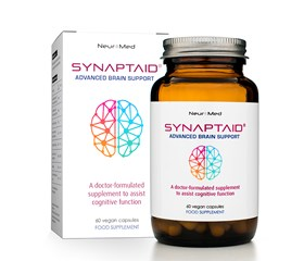 Picture of SYNAPTAID