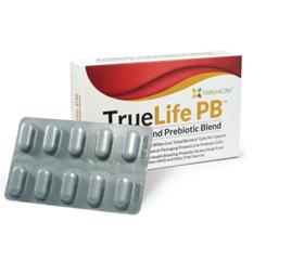 Picture of TrueLife PB