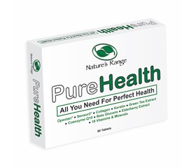 Picture of Pure Health
