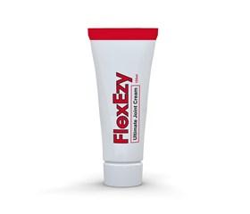 Picture of FlexEzy Cream