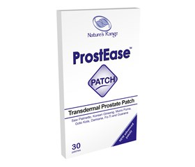 Picture of ProstEase Patch