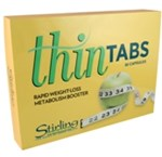 Picture of Thin Tabs